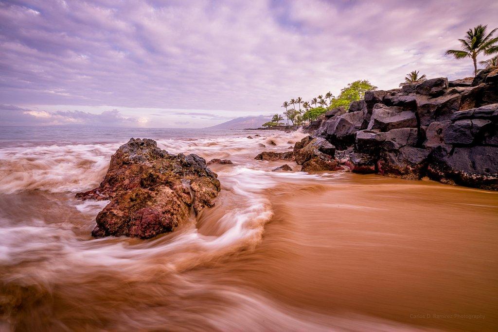Time-Maui-3.jpg