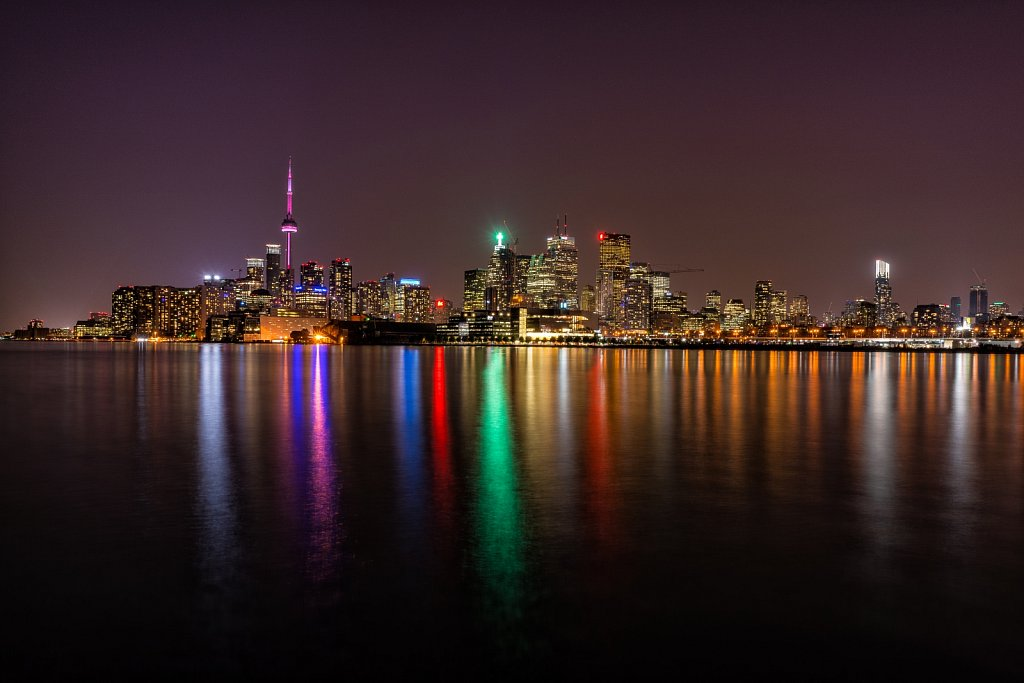 Toronto-2.jpg
